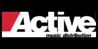 Active Music Distribution