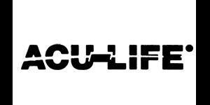 Acu-Life