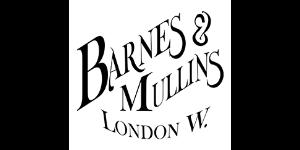 Barnes and Mullins Vintage