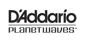 Daddario Planetwaves