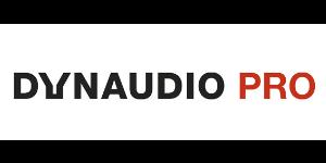 Dynaudio Pro