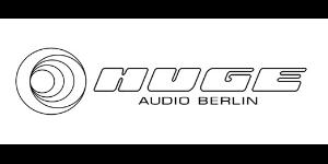 Huge Audio Berlin