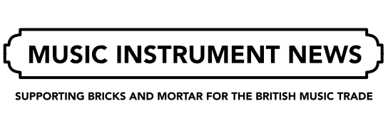 Music Instrument News