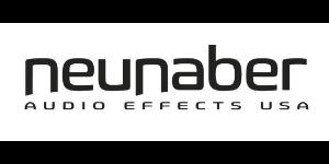 Neunaber Audio Effects USA