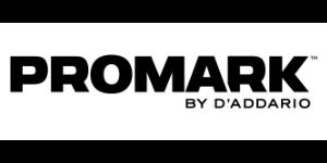 Promark by Daddario