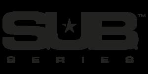 SUB Series