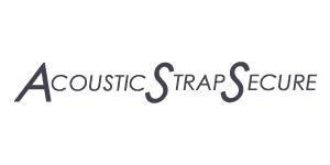 Acoustic Strap Secure