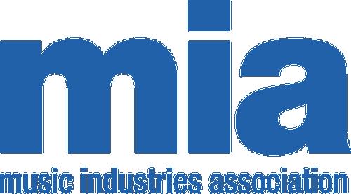 MIA Logo MIN