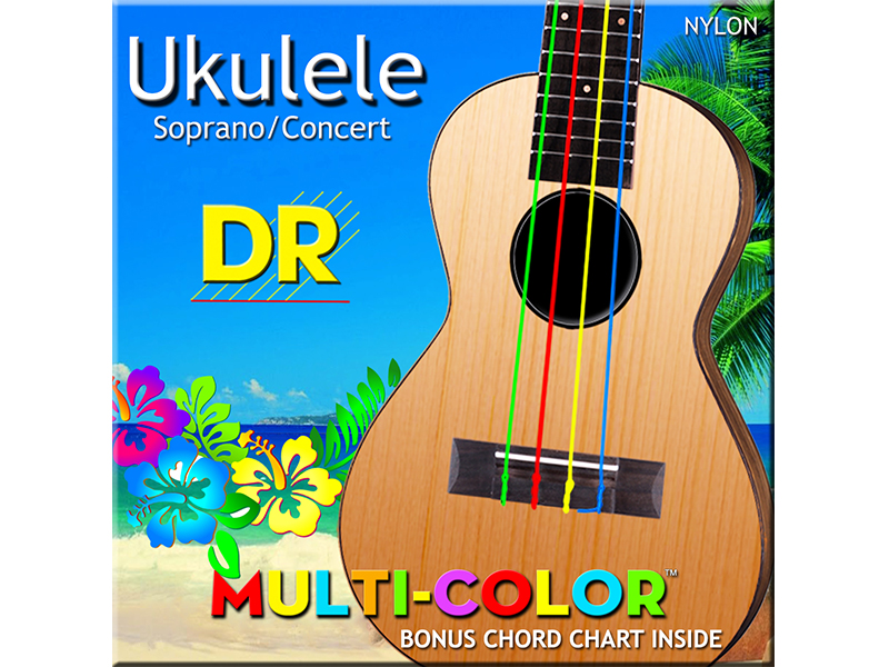 Colorful Aloha For Now Guitar Chords Image - Beginner Guitar Piano ...