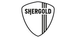 Shergold Guitars