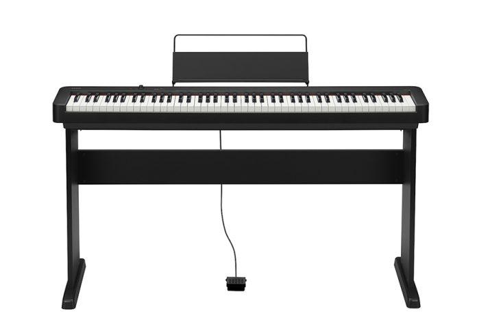 http://www.musicinstrumentnews.co.uk/wp-content/uploads/2019/01/CDP-S100BK_P_CS-46P_SP-3_aspect_result-copy-696x471.jpg
