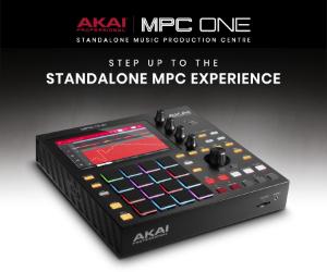 MCP One