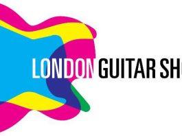 London International Music Show 2009