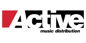 Active Music Distribution