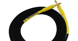 Rapcohoizon R Series Cables