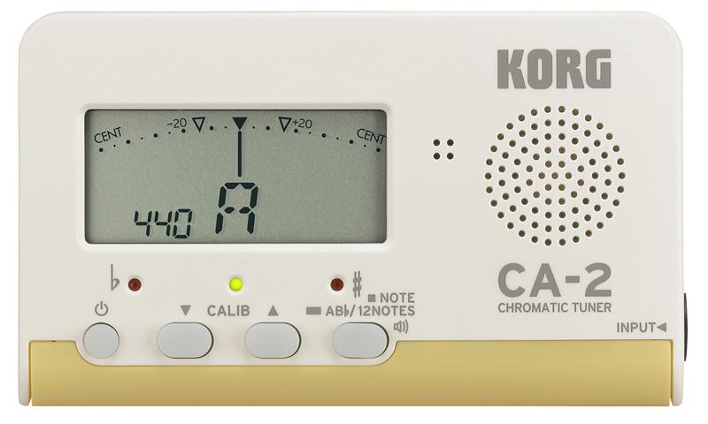 korg-ca-2_front