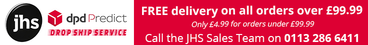 JHS Delivery